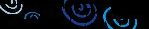 logo_fjordjazz_festivalen_2021_uten_dato