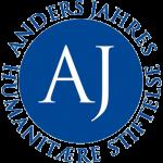 logo_ajhs_fjordjazz_festivalen_sandefjord