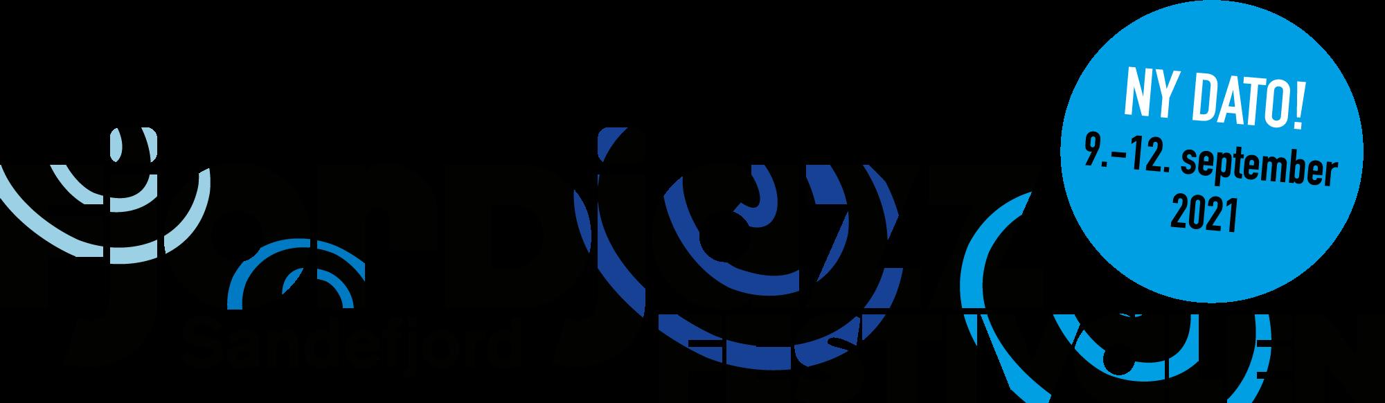 logo_fjordjazz_festivalen_2021