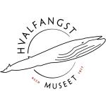 logo_hvalfangstmuseet_fjordjazz_festivalen_sandefjord
