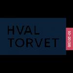 logo_hvaltorvet_fjordjazz_festivalen_sandefjord