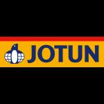 logo_jotun_fjordjazz_festivalen_sandefjord