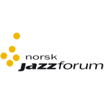 logo_norsk_jazzforum_fjordjazz_festivalen_sandefjord