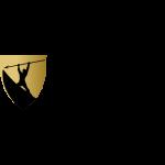 logo_sandefjord_kommune_fjordjazz_festivalen_sandefjord
