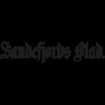 logo_sandefjords_blad_fjordjazz_festivalen_sandefjord