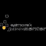 logo_sornorsk_jazzsenter_fjordjazz_festivalen_sandefjord