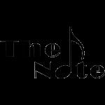 logo_the_note_fjordjazz_festivalen_sandefjord